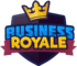 Business Royale